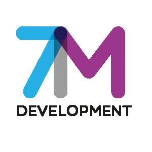 7im Development